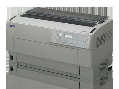 Epson DFX-9000 series