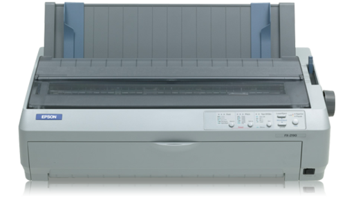 Epson FX-2190 series
