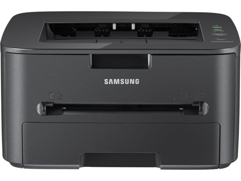 Samsung ML-1915 Laser Printer series