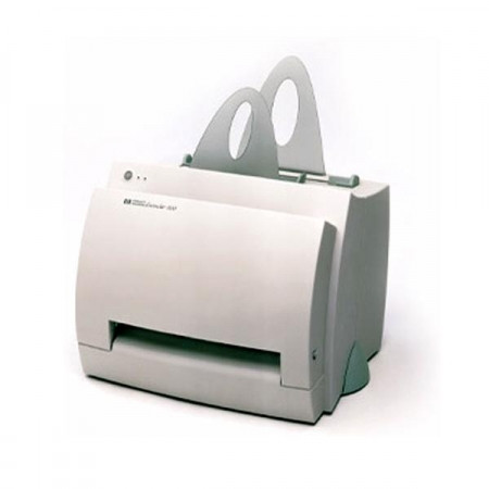 HP LaserJet 1100 Printer series