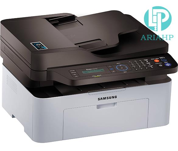 Samsung Xpress SL-M2070 Laser Multifunction Printer series