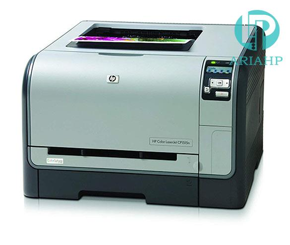 HP Deskjet Ink Advantage 1515Printer series