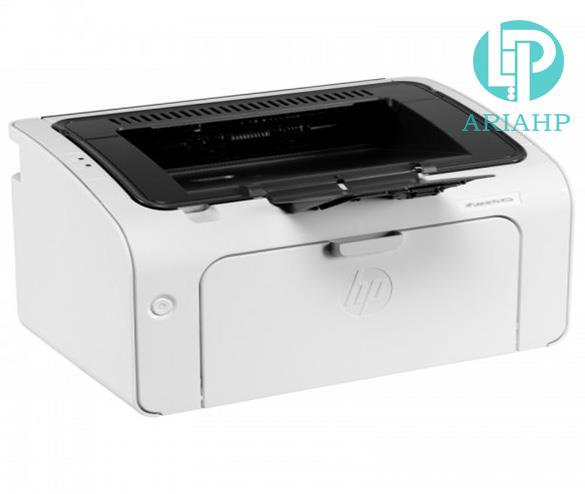HP LaserJet Pro M12 Printer series